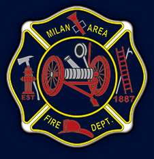 Milan_Area_Fire